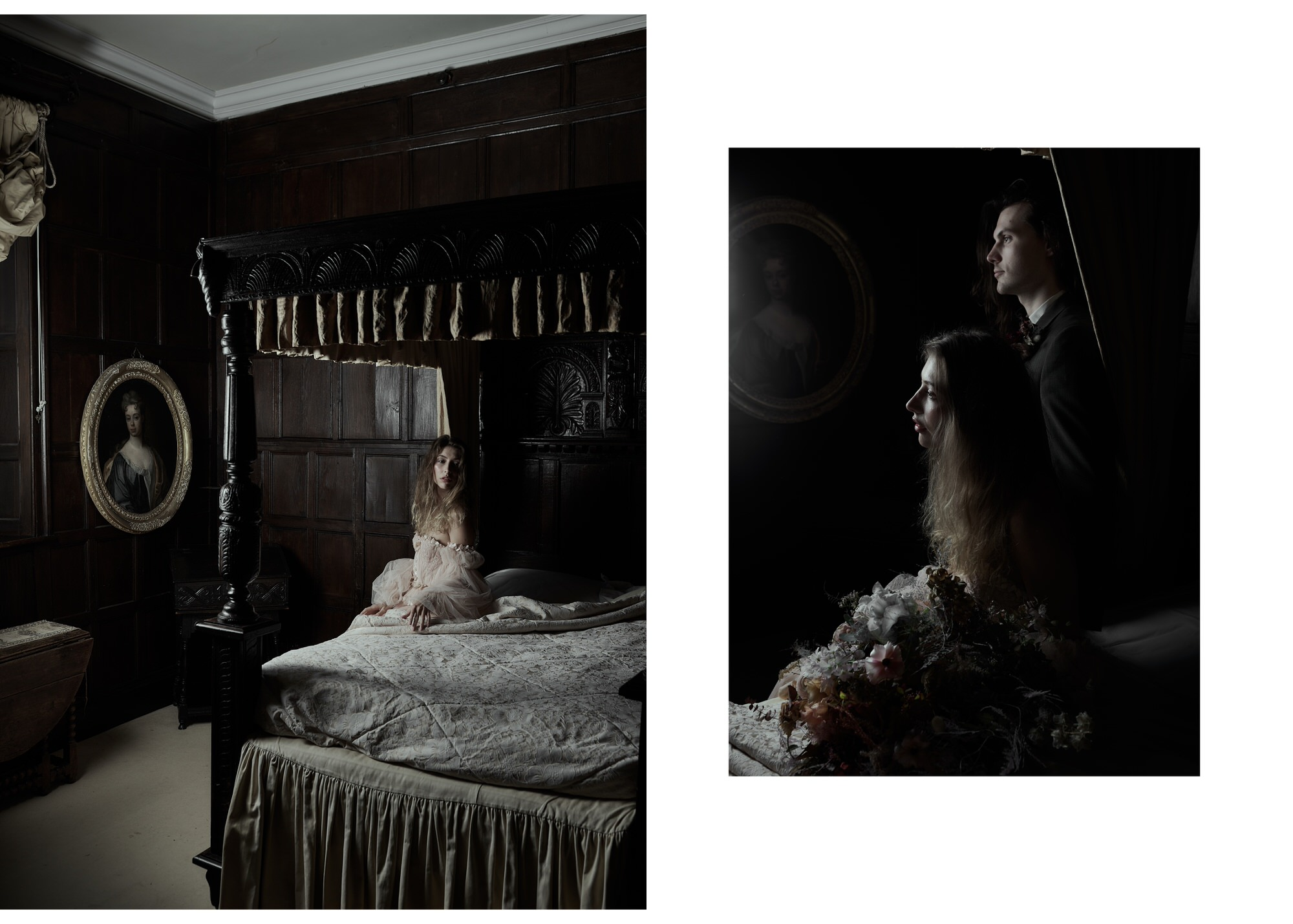 Miss Havisham Photo London (6).jpg