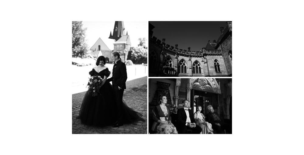 Gothic Hochzeit Schloss Bentheim (2).jpg