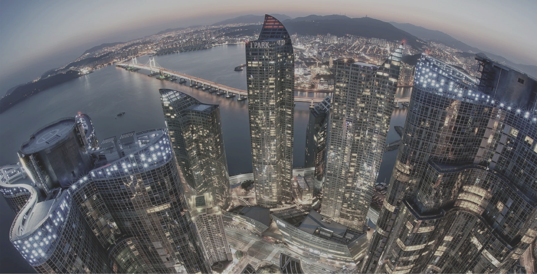 Seoul overview.png
