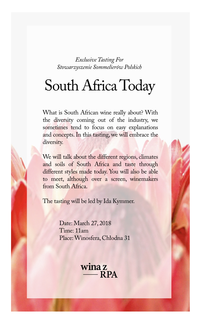Invitation South Africa Today.jpeg
