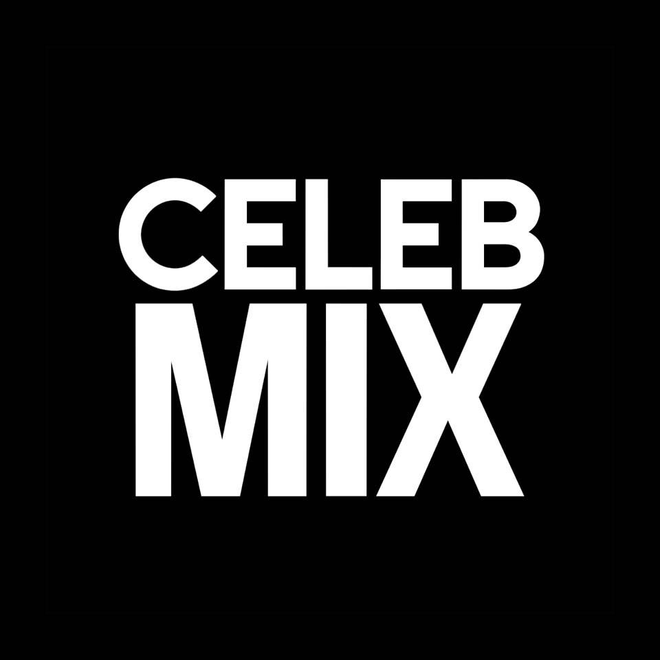 CelebMix