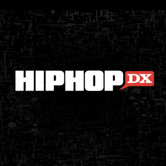 hiphopdx.png