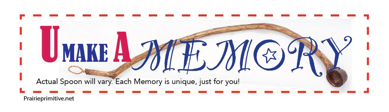 U_MAKE_A_MEMORY-03.jpg