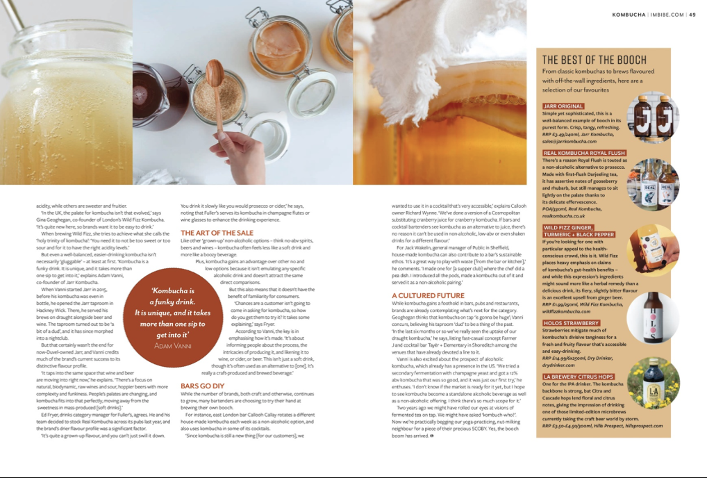 Imbibe Autumn Issue - Best of Booch.png