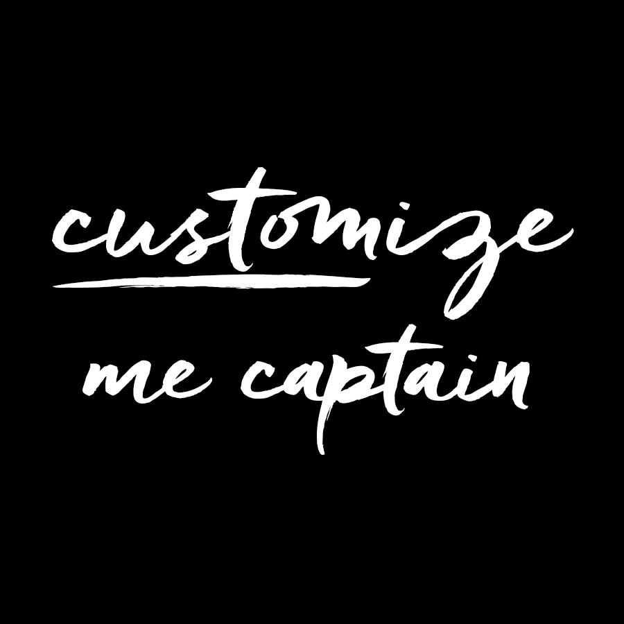 customize me captain - black.jpg