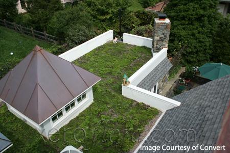 Wilmington Residence - Wilmington // DE