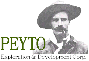 peyto-exploration-logo.png