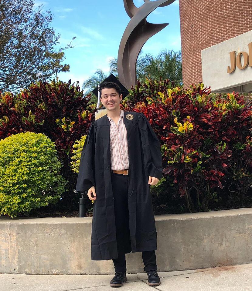Graduation - 1.jpg