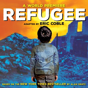 refugee-web[1].jpg