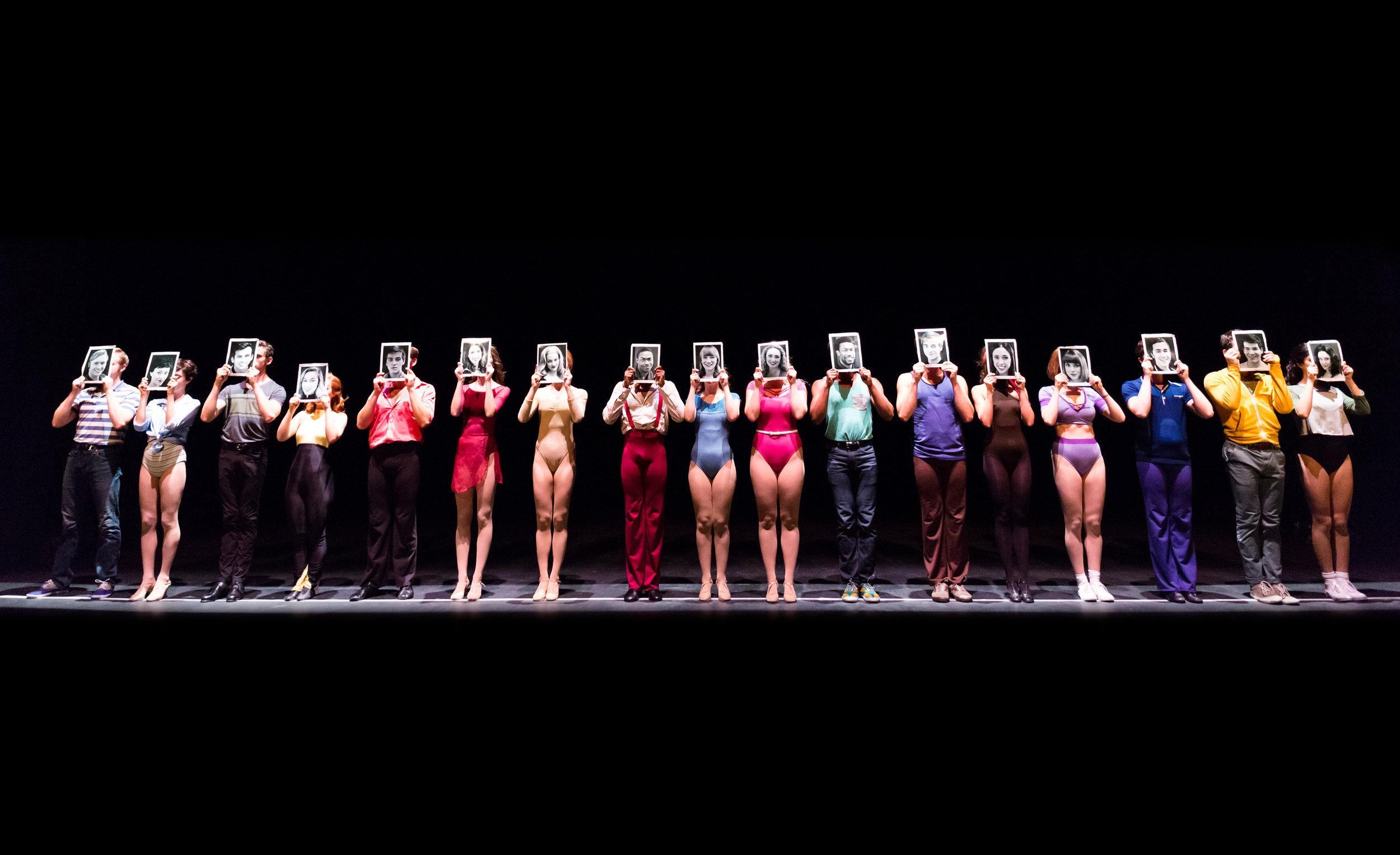 Chorus Line 2.jpg