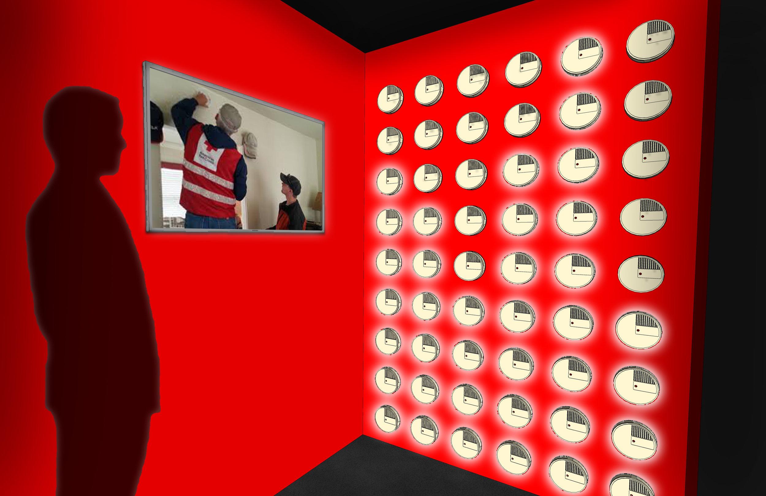 Red Cross 5.jpg