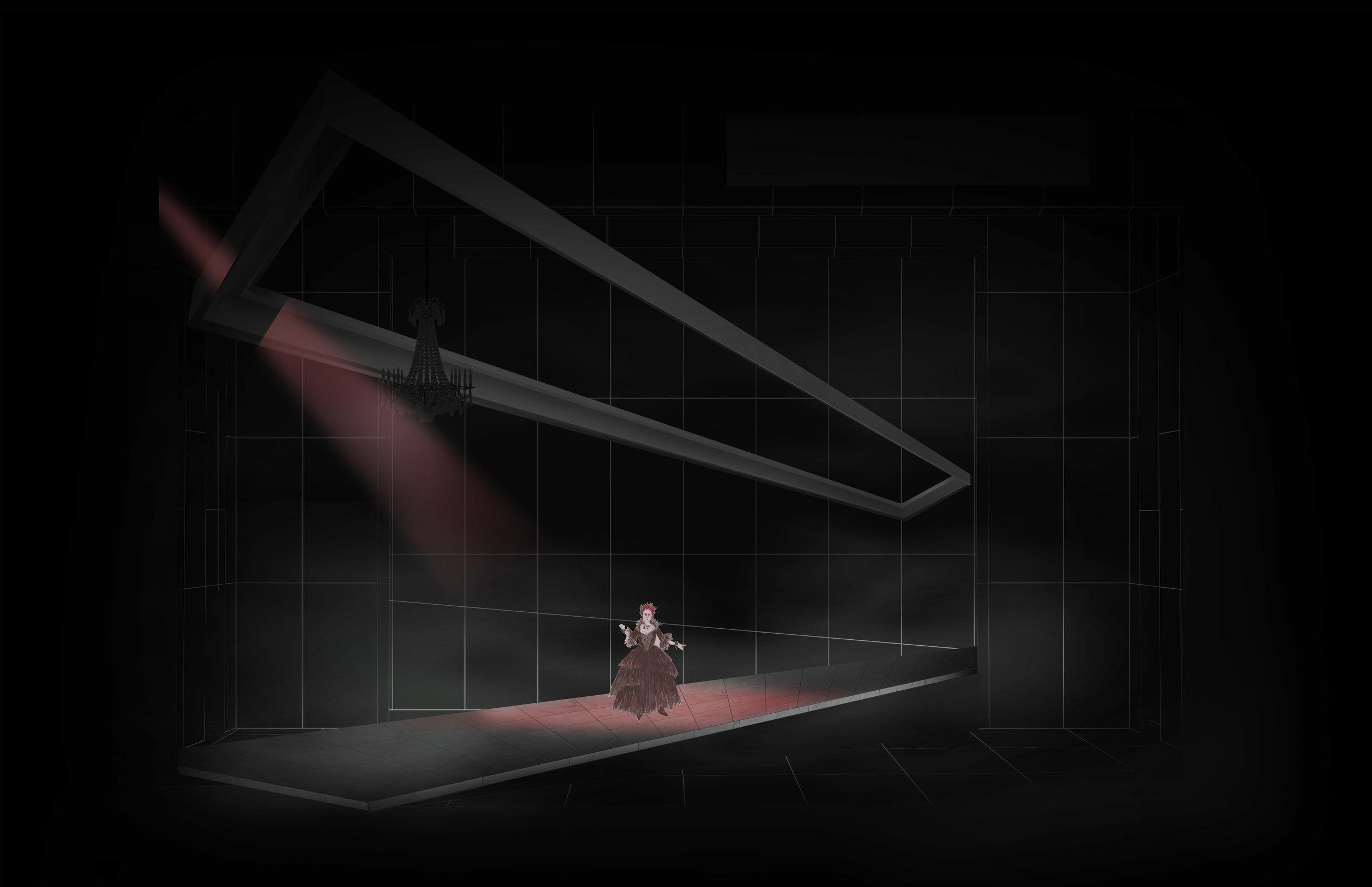 Idomeneo website 3.jpg
