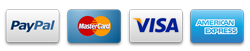 paypal-and-credit-cards-logos.jpg
