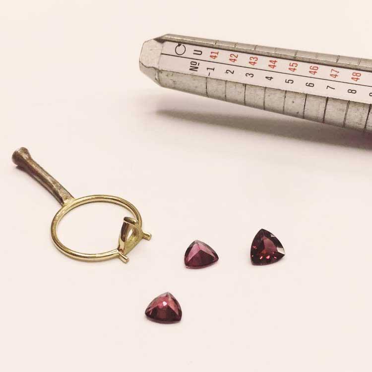 misura-anello-online.jpg