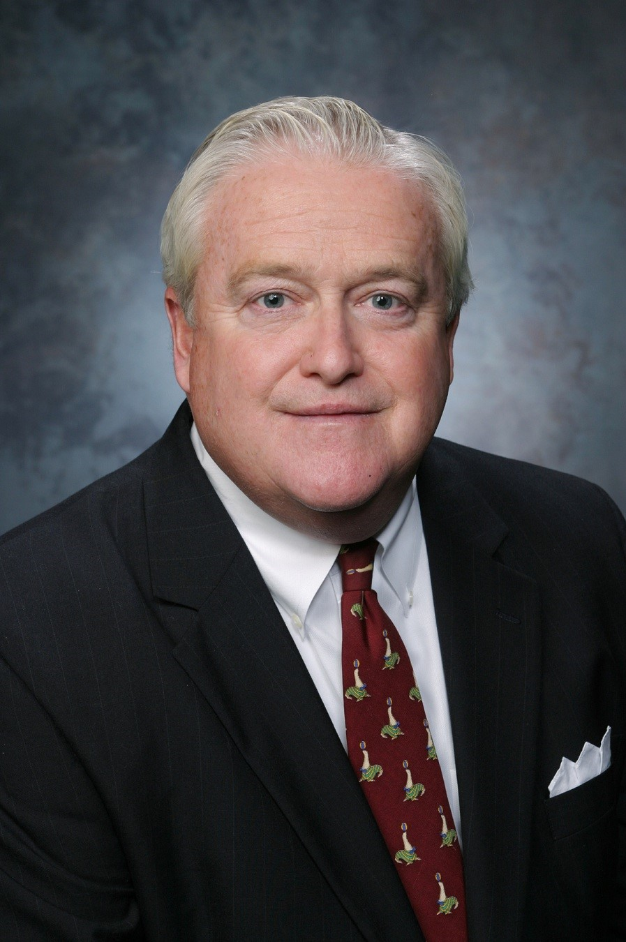 James E. Fitzgerald Executive Managing Director Dauntless Hospitality Advisors.jpg