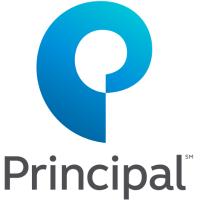 Principal Real Estate Investors