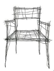 lisa -chair-image.jpg