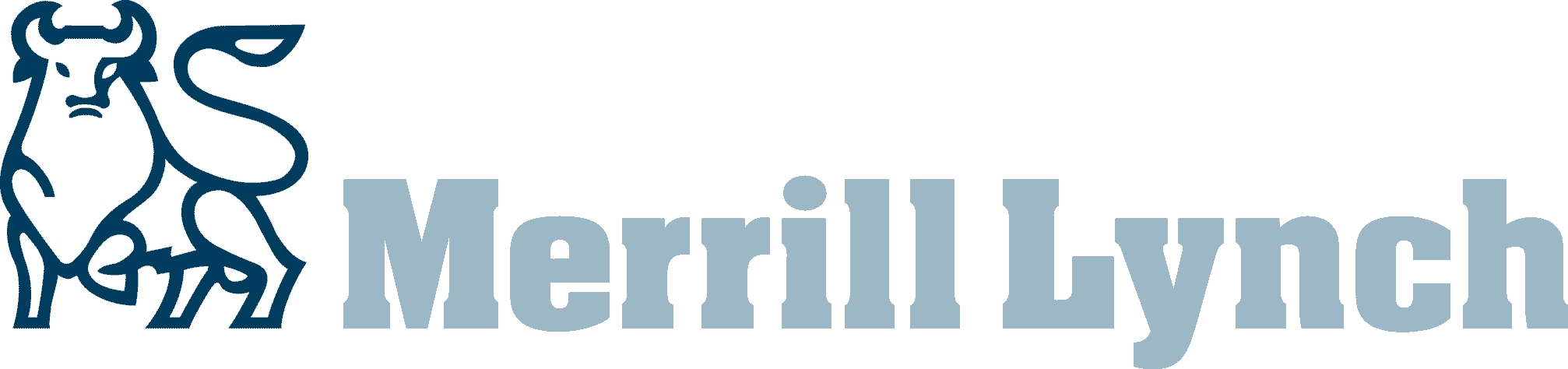 Merrill_Lynch_logo.jpg