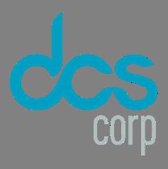 DCS_Logo_1.png