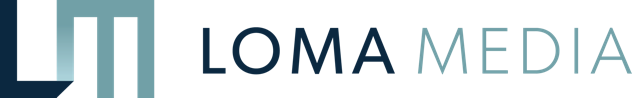 lomamedia-logo-final-1.png