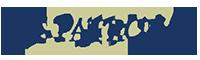 las-patronas-logo.png