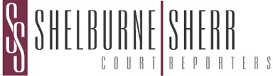 shelburne-sherr-court-reporters-logo (1).jpeg