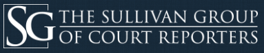 Sullivan Group logo.png