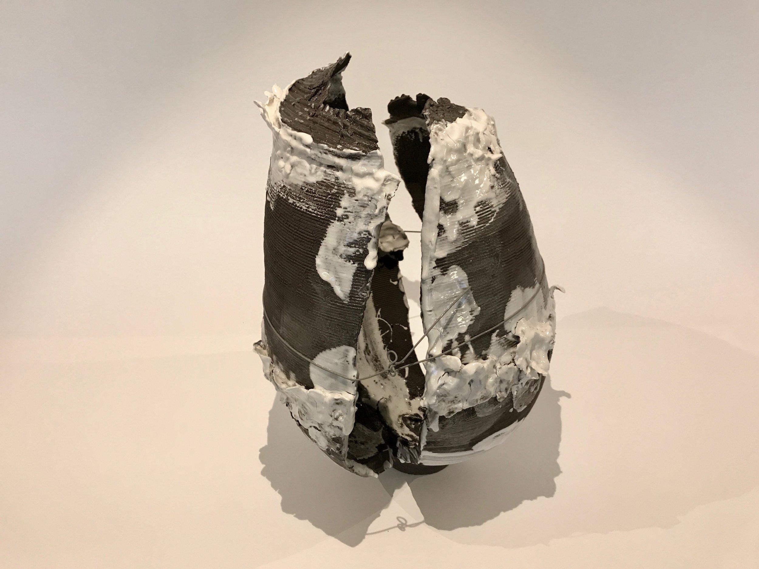s.buttle Thrum (photo) Steph Buttle 2019 10.jpeg