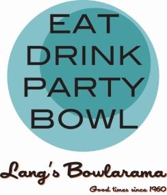 Langs - EAT DRINK BOWL285w.jpg