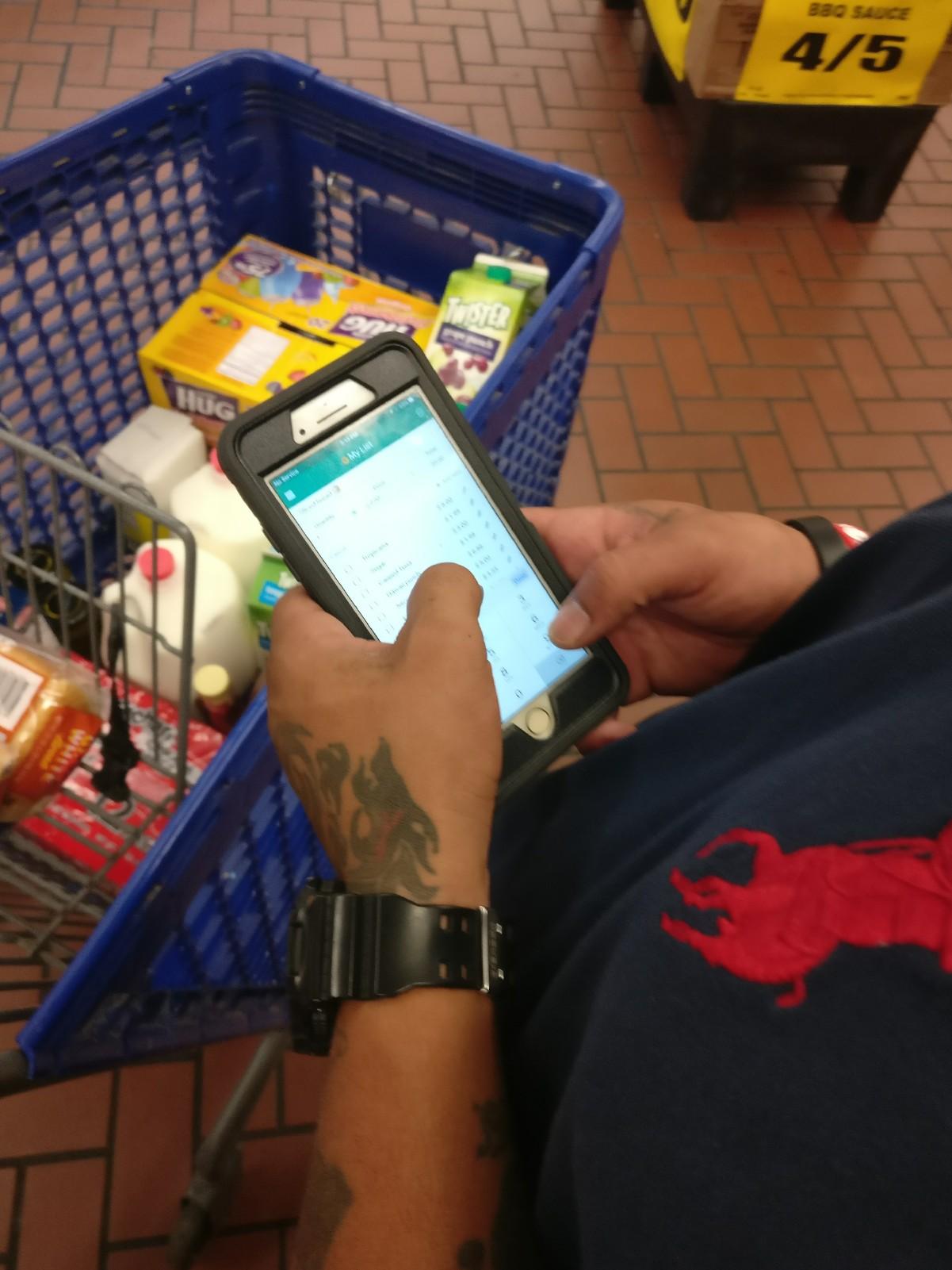 ShoppingTrip3.jpg
