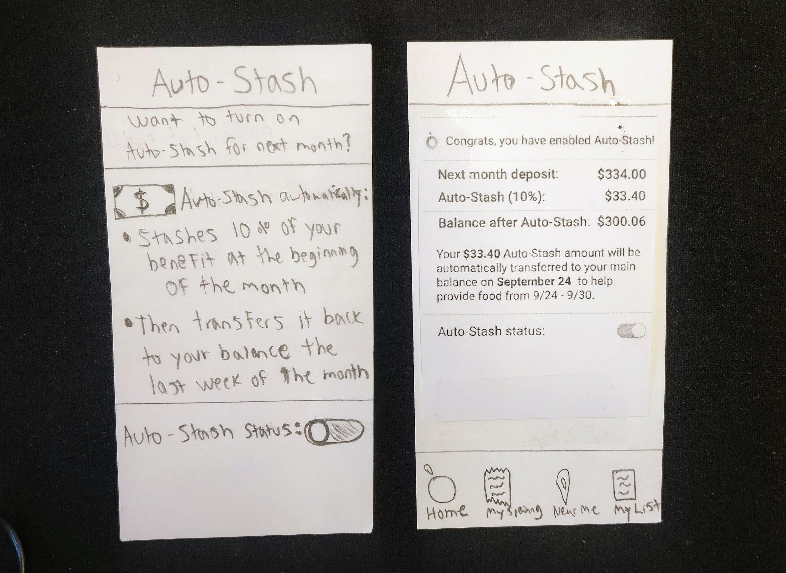 Paper3-AutoStash.jpg