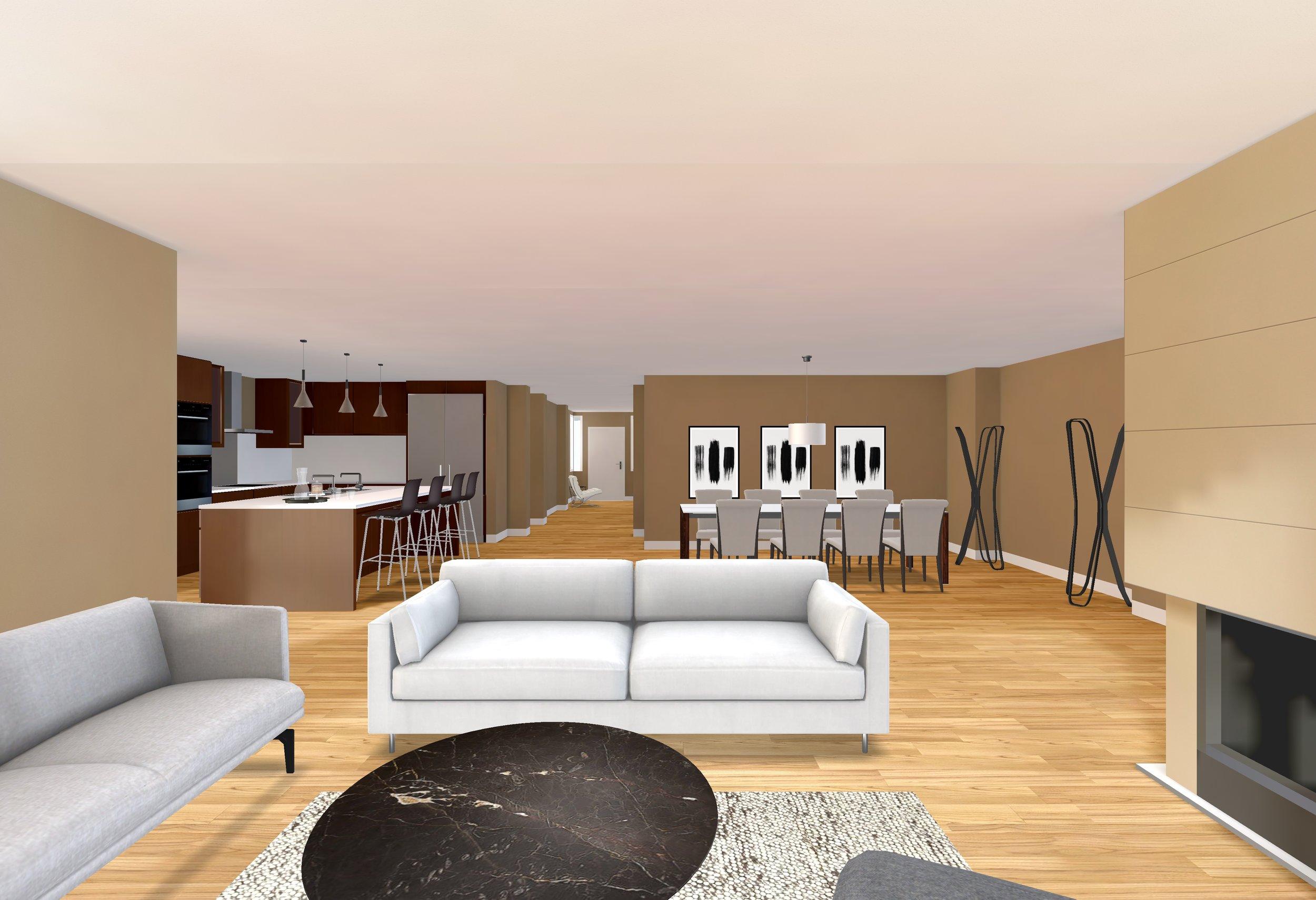 TWIN CREEK PLACE living room.jpg