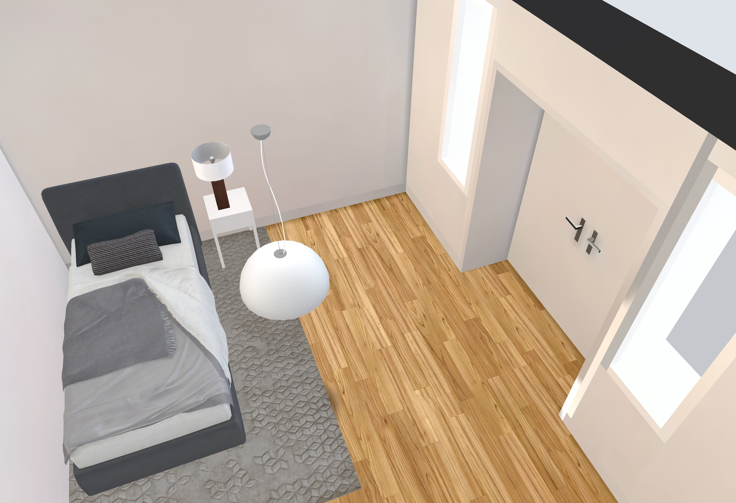 TWIN CREEK PLACE bedroom.jpg