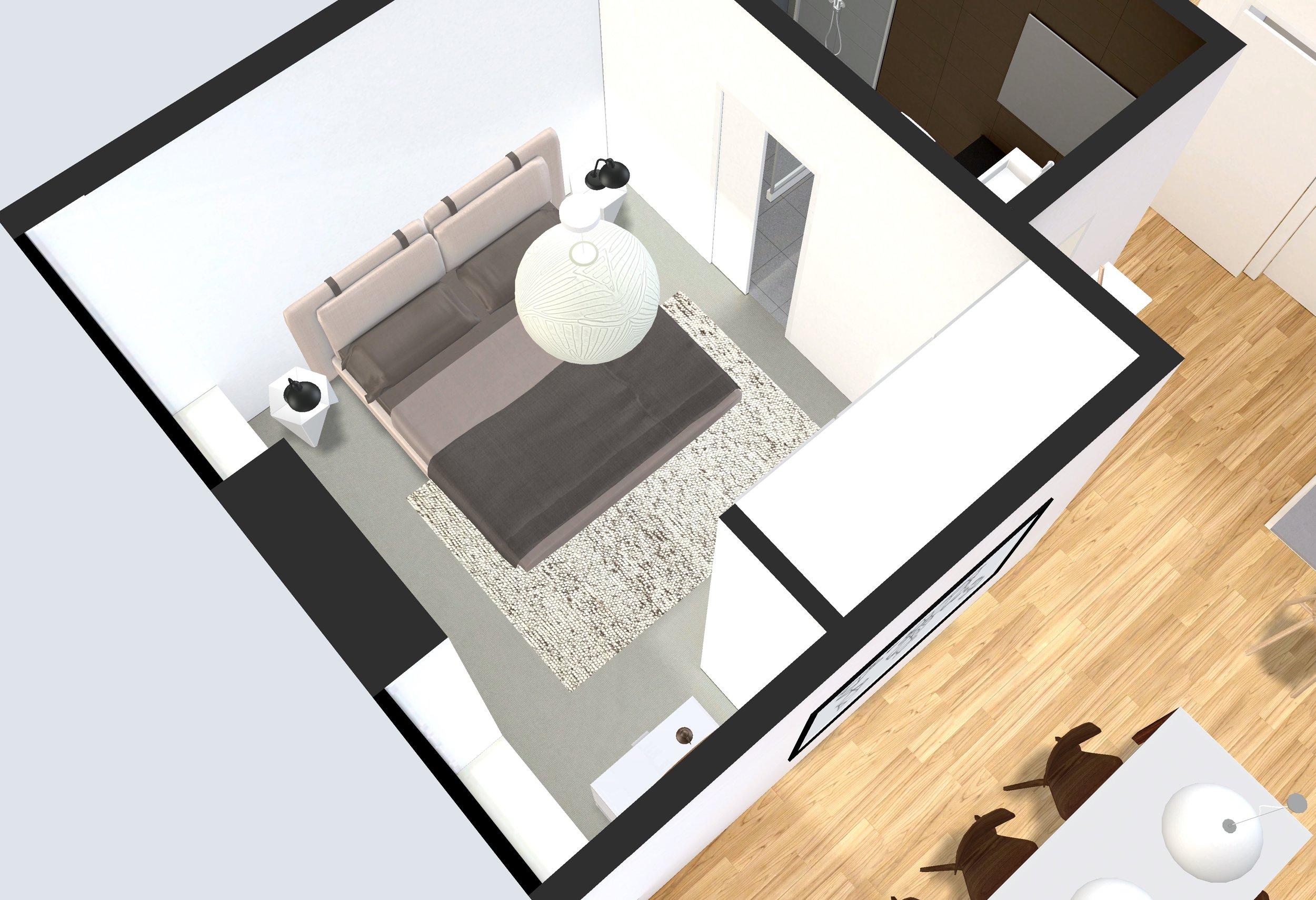 west cordova_bedroom.jpg