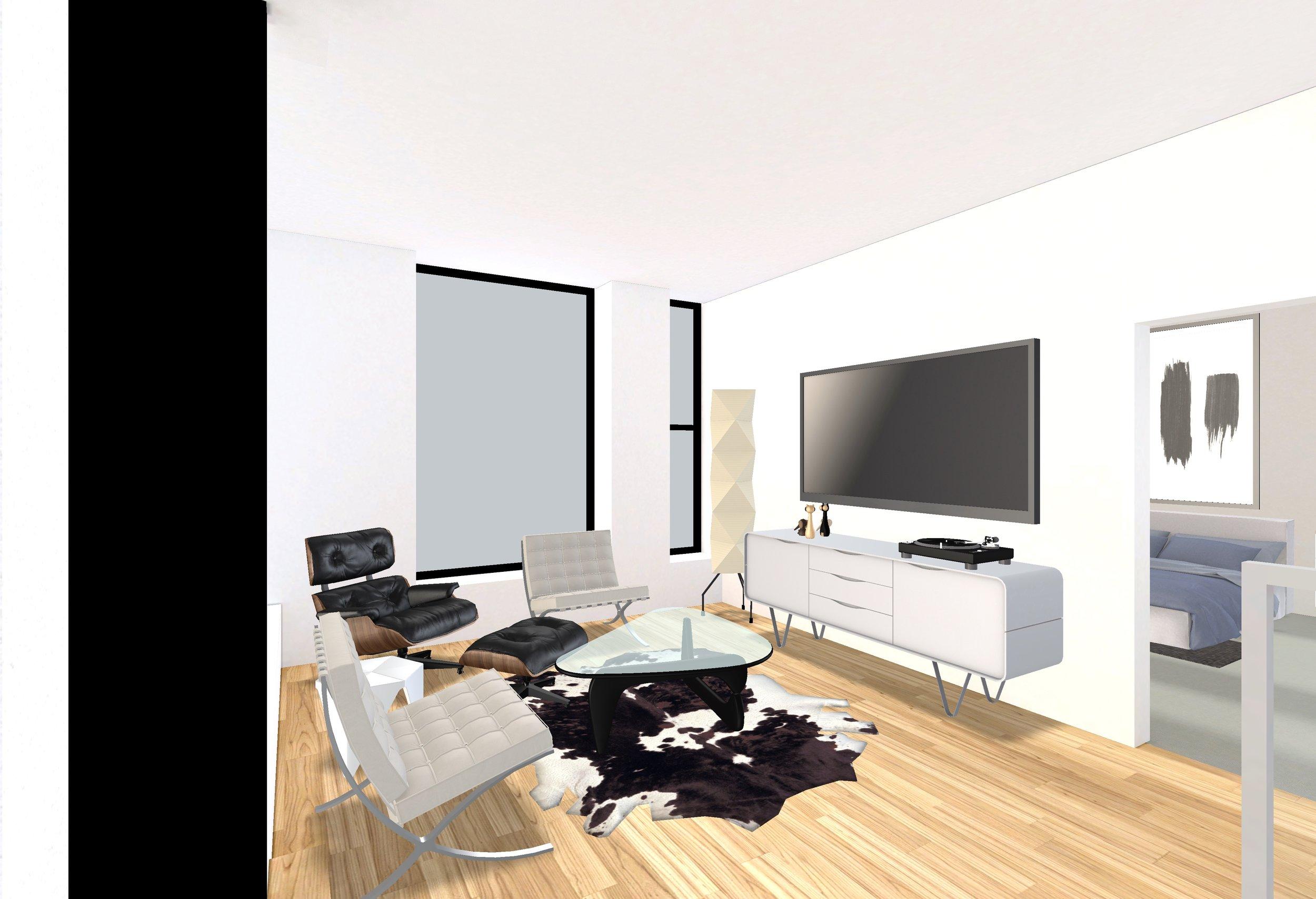 west cordova_familyroom.jpg