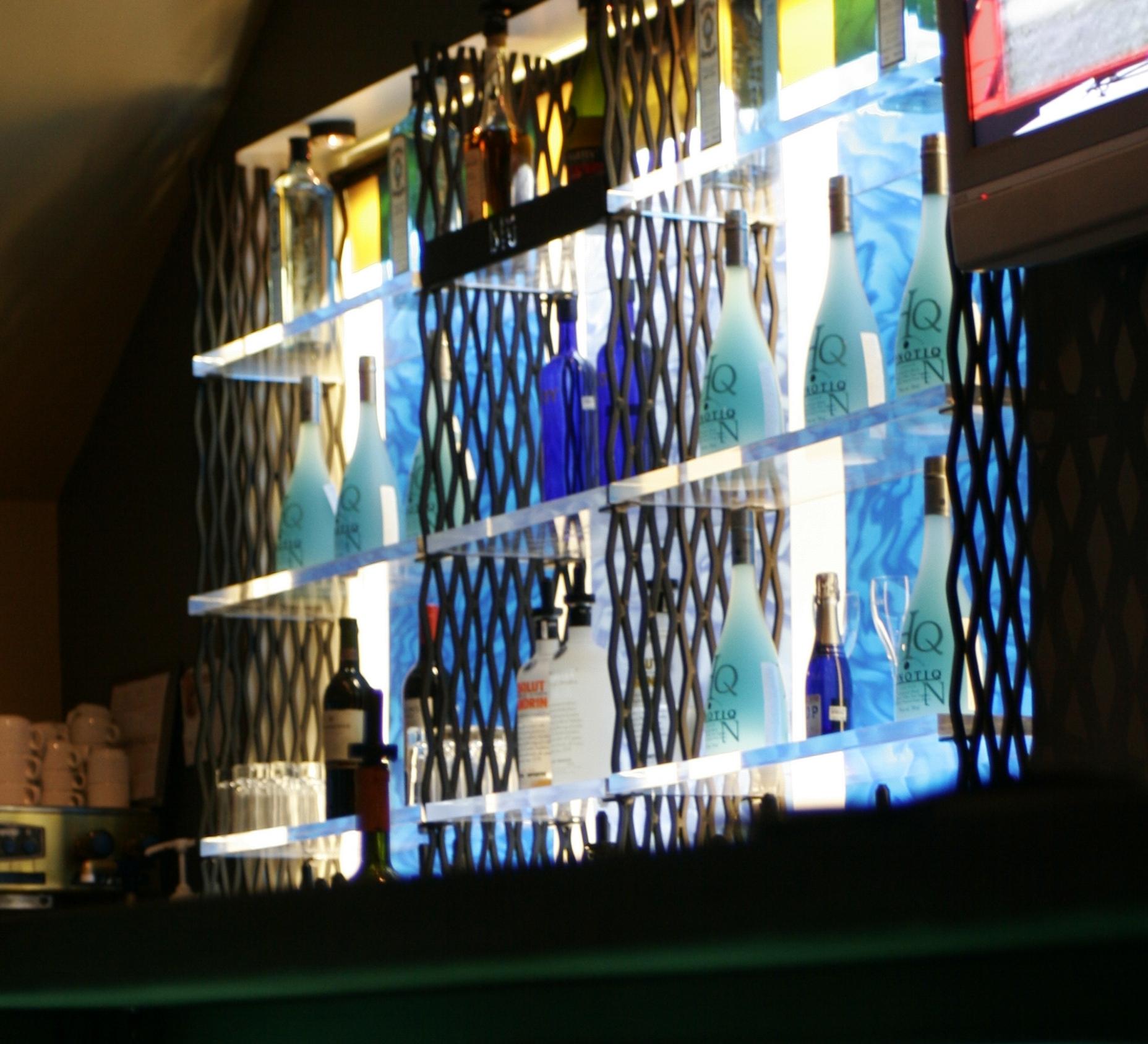 blu photo 075.jpg