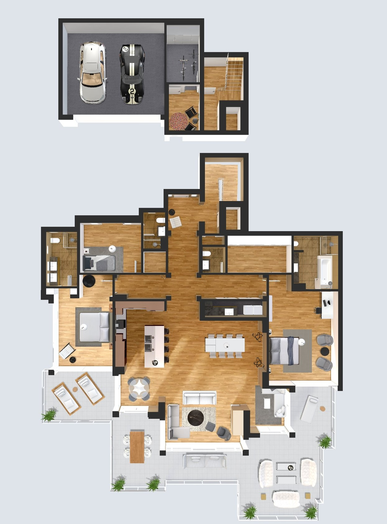 TWIN CREEK PLACE top view.jpg