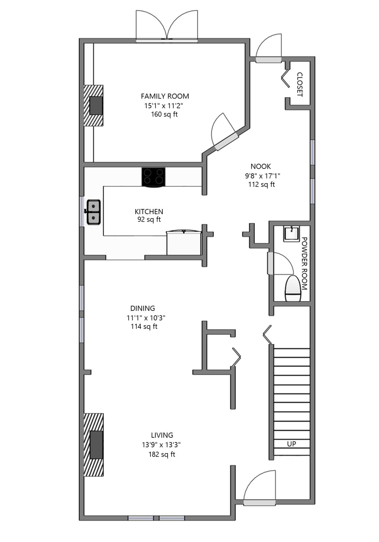 floor 1.png
