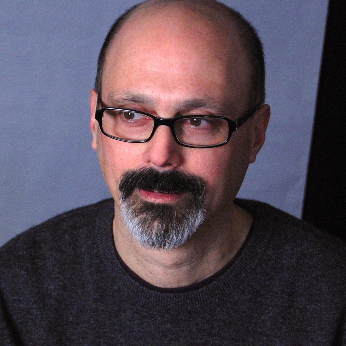 04 Steven Ascher Headshot.jpg