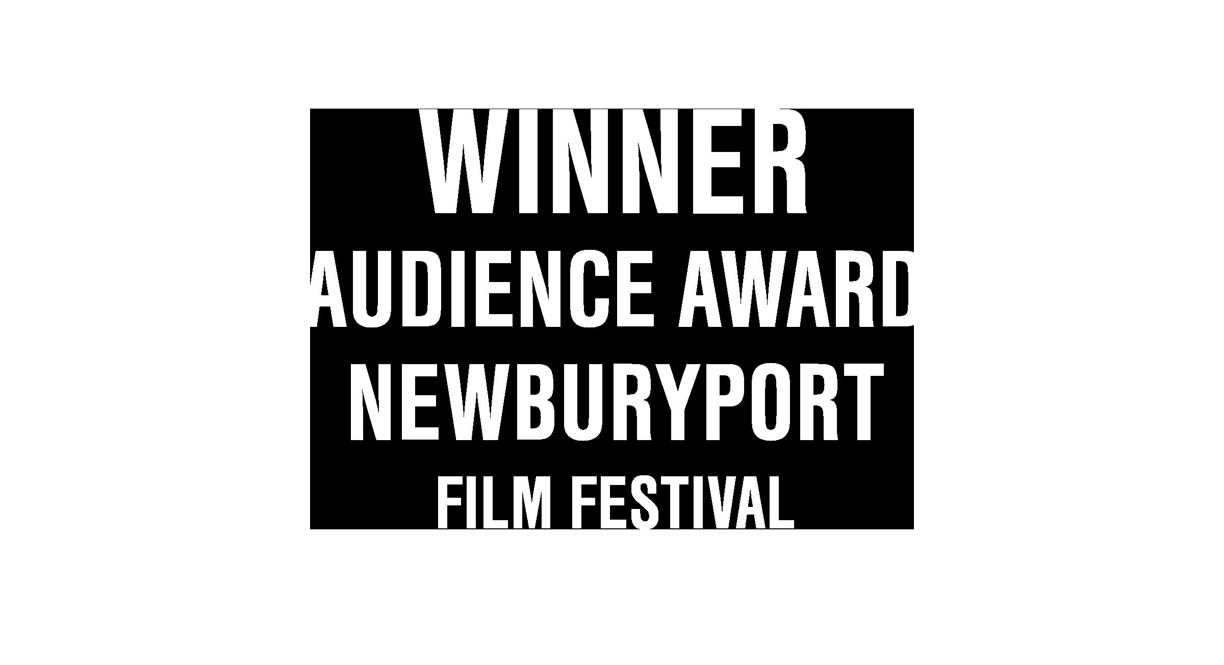 Newburyport.png
