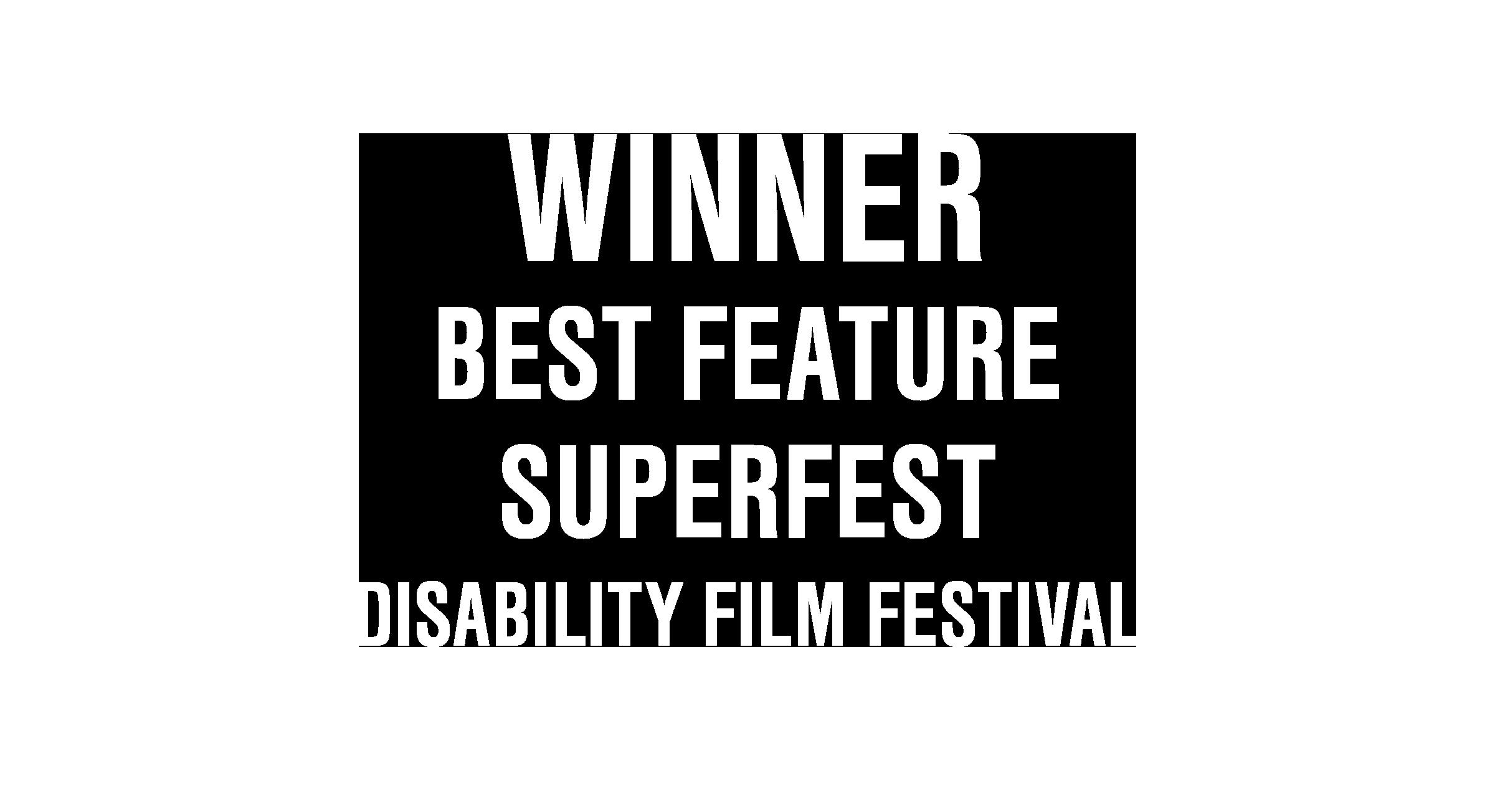 Superfest.png