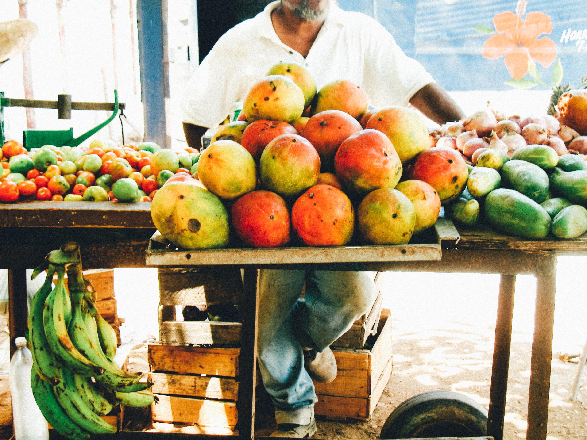 PhotoByAlexander_(1)_Cuba.jpg