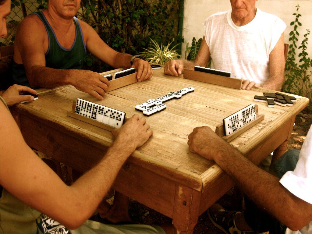 PhotoByEduardo_Cuba.jpg