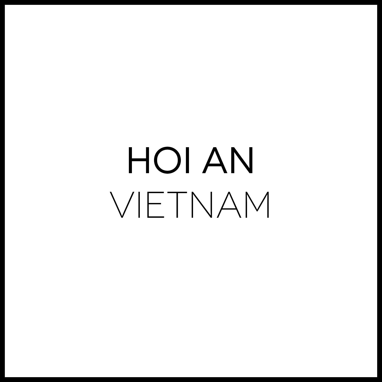 Meet-ups_HOIANTemplate.jpg