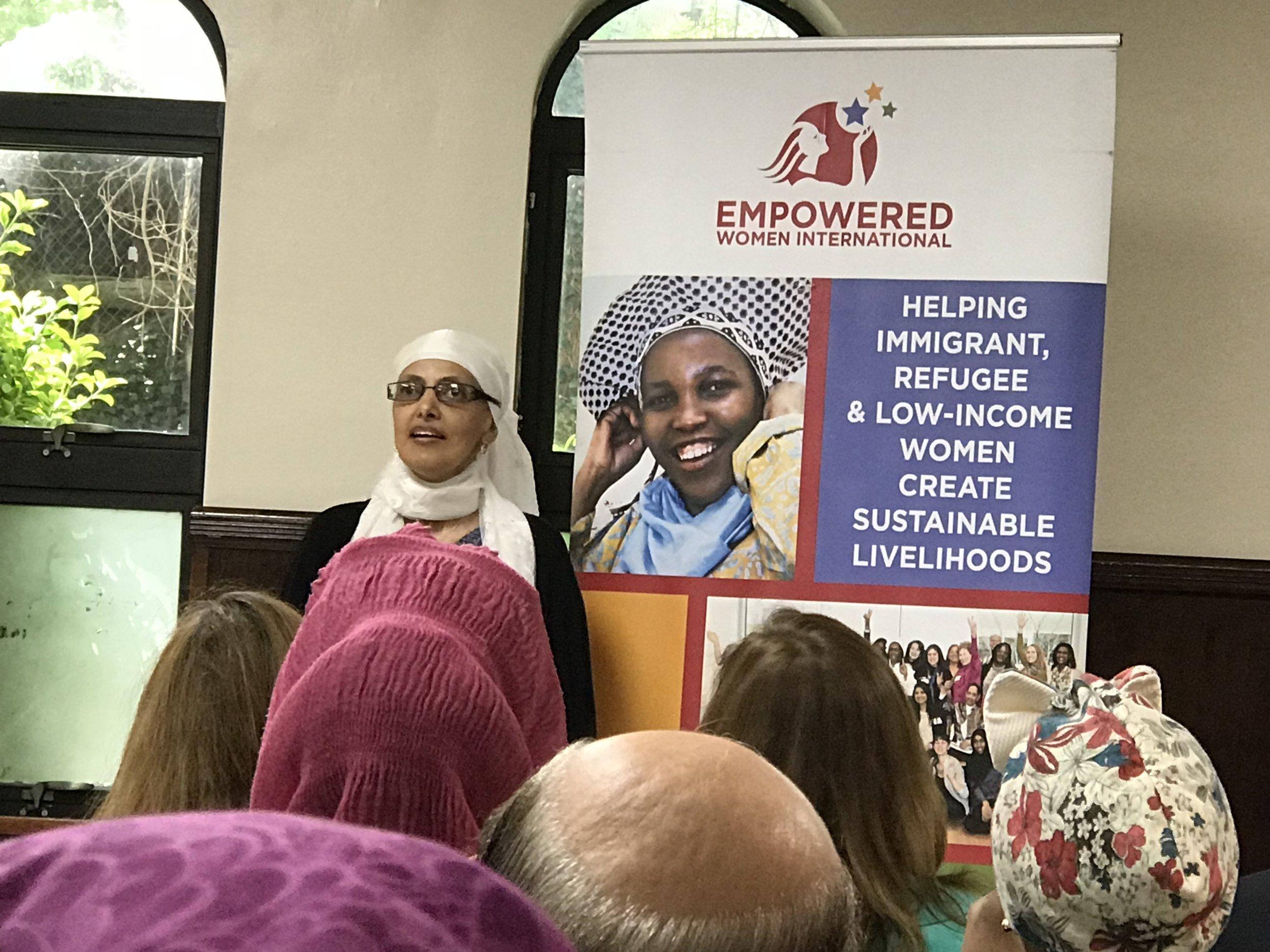 Empowered-Women-Hassanat