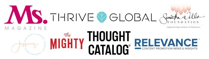 Published-Logo (5).png