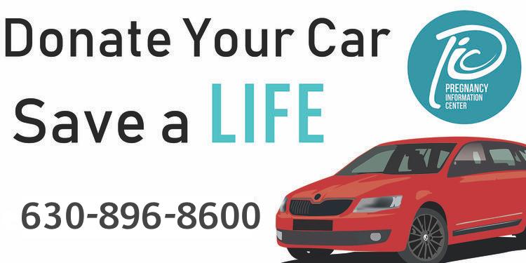 Donate+a+Car-1.jpg