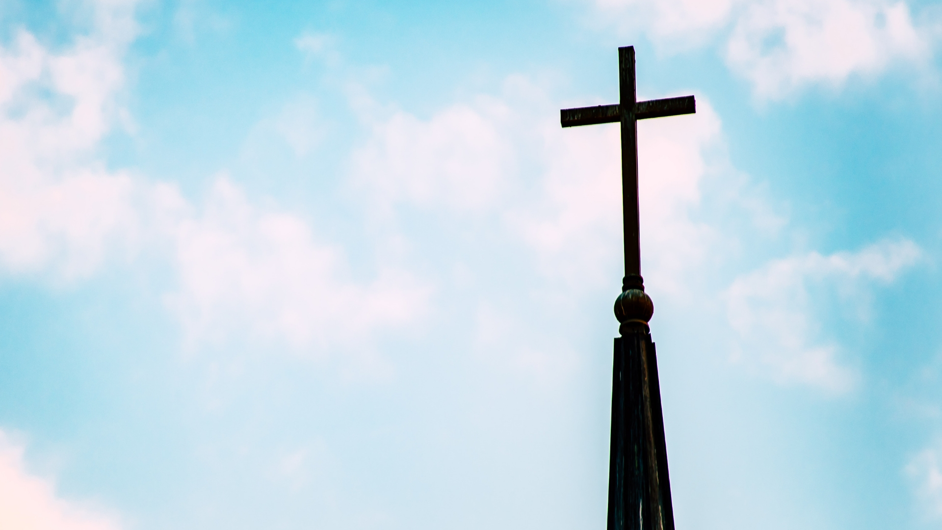 CHURCH PARTNERS - View a list of community churches who partner with PIC