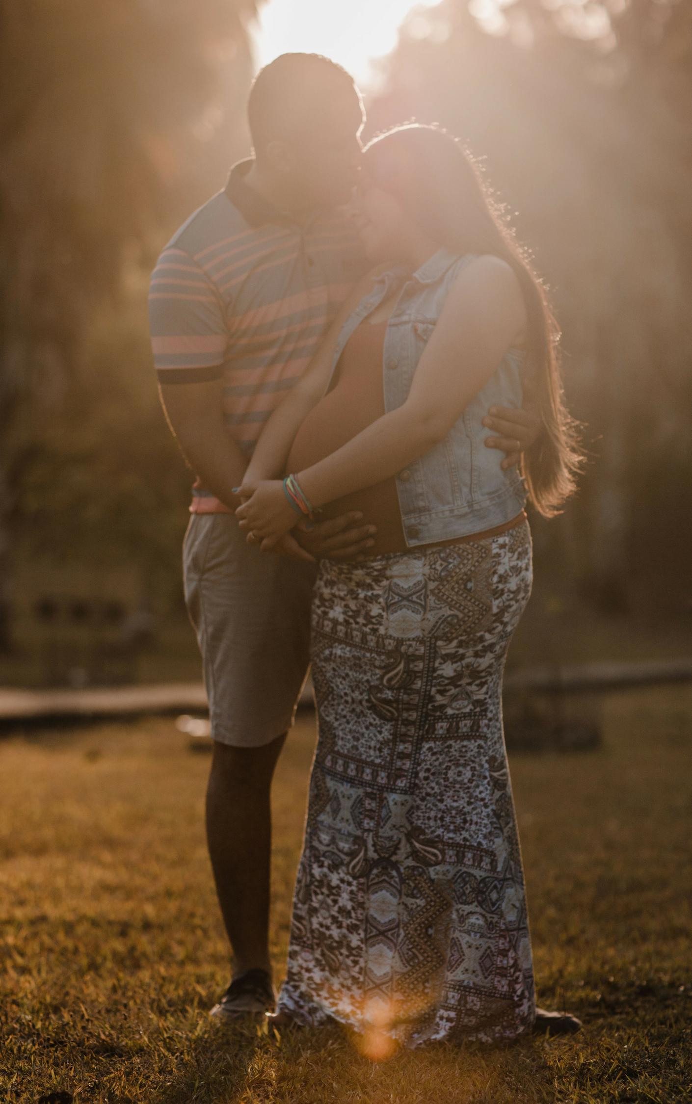 pregnant couple_standing.jpg
