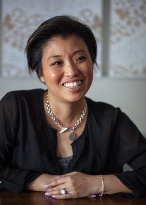 Sarah Kim.jpg
